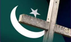 24 Christian youths 'disappear' mysteriously in Pakistan