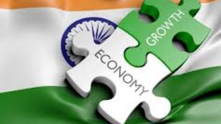 COVID-19: Eight most affected states account for 60 pc of GDP