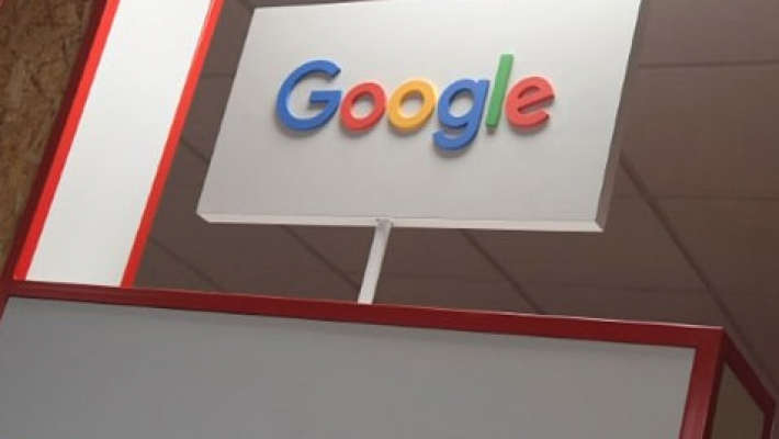 Google sets up AI research lab in Bengaluru