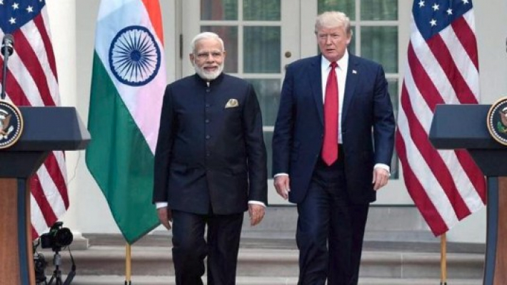 PM to visit US from Sep 21-27; will meet Trump, address UNGA session