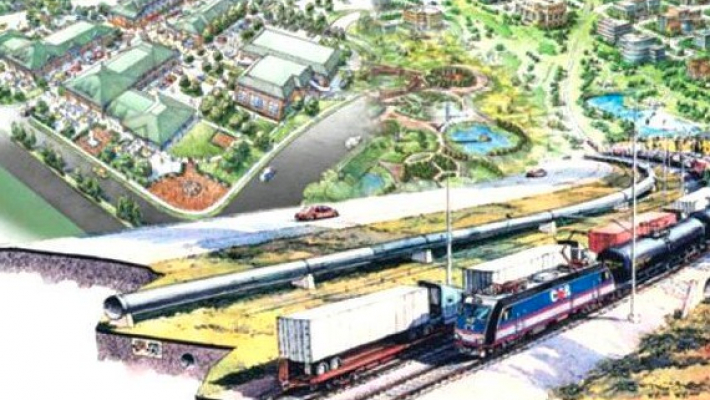 Kerala to be inculded in national industrial corridor
