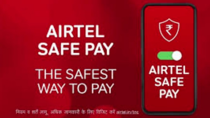 Airtel Payments Bank adds third layer authentication for net banking