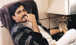 Supreme Court dismisses Dawood kin's plea on attachment of properties