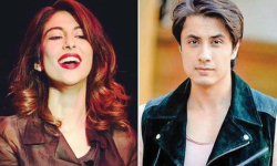 Pakistan singer Meesha Shafi accuses Ali Zafar of sexual harassment