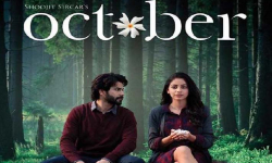 'October' faces plagiarism heat; Marathi filmmaker cries foul