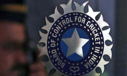 Employees' kids playing for U-19 Railways, BCCI set to bring stringent rules