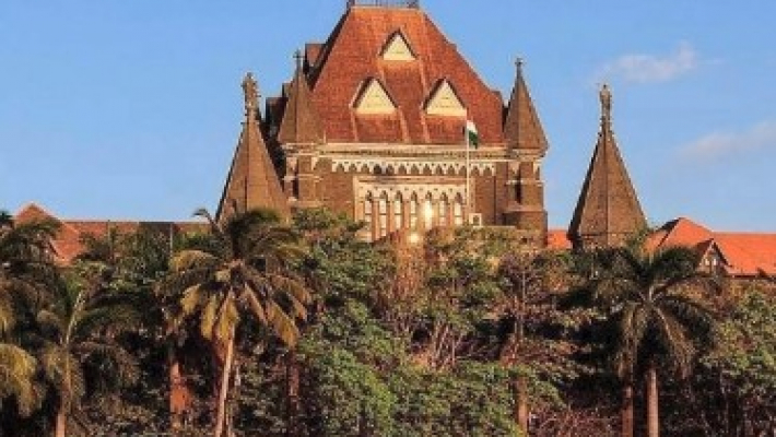 HC refuses to release minor to parents after flesh trade scare