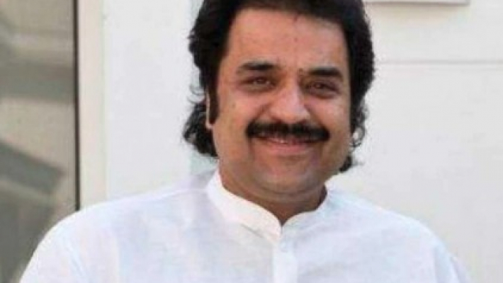 I-T dept seizes Rs 30-cr paintings in tax evasion probe against Kuldeep Bishnoi