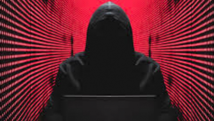 Cyber crimes in India caused Rs 1.25 lakh cr loss last year