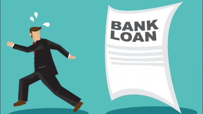 Banks should declare 1-year moratorium on all loans: Assocham