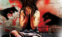 13-year-old girl kills self after father rapes her