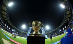 3 arrested for betting on IPL matches