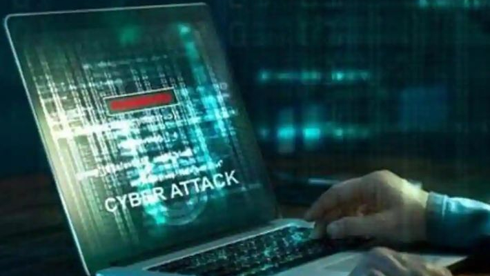 Kerala records highest number of cyberattacks during lockdown