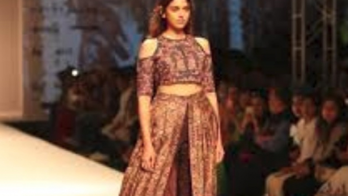 Aditi Rao Hydari to walk for Pankaj & Nidhi at India Couture Week 2019