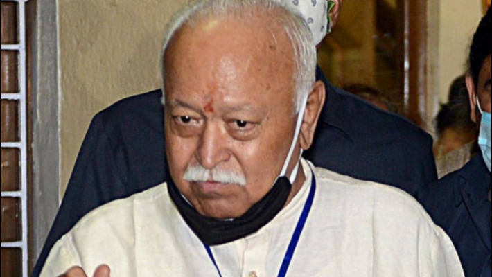 CAA, NRC will not harm Indian Muslims: RSS chief