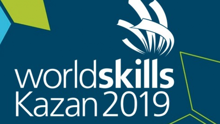 Global skills competition to begin in Russia on Aug 22, 48 Indians competing