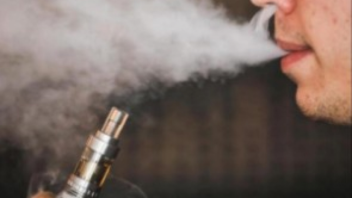 Proposed ban on Electronic Nicotine Systems: Trade reps urge health ministry to re-look