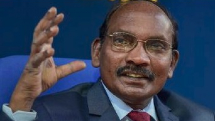 Chandrayaan-2 mission has achieved 98pc objectives: ISRO chief
