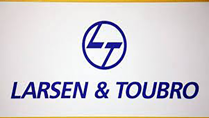 L&T Hydrocarbon Engineering bags 'significant' orders