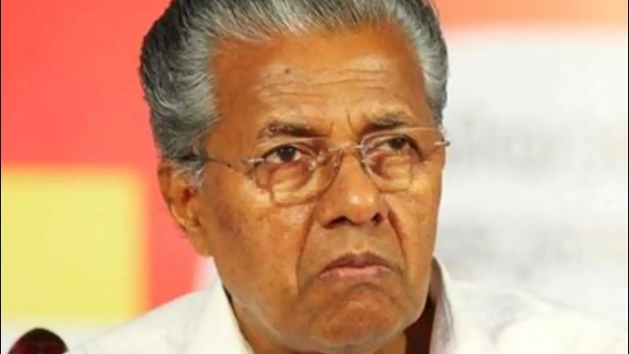 Ruling CPI(M) in Kerala lashes out at Enforcement Directorate