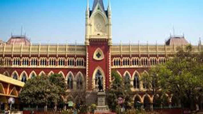 Wife, not father, has right over deceased man's sperm: Cal HC