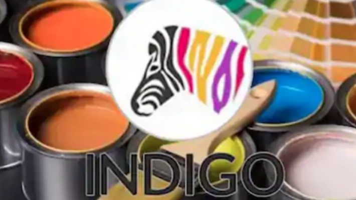 Indigo Paints IPO garners robust response; subscribed 117 times on final day