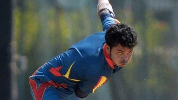 Sreesanth leads Kerala to win with first five-wicket haul in close to 15 years