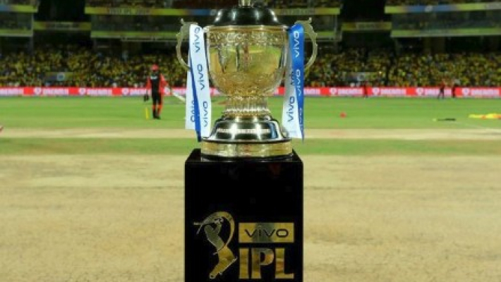 BCCI shifts IPL final to Hyderabad after TNCA fails to get permission
