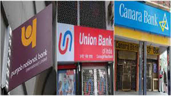 COVID impact: IBA asks SLBCs to take decision on functioning of banks based on local situation