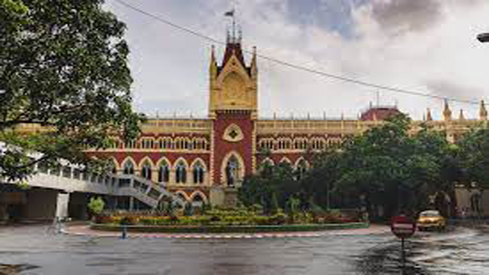 Calcutta High Court expresses dissatisfaction with EC on implementation of Covid norms