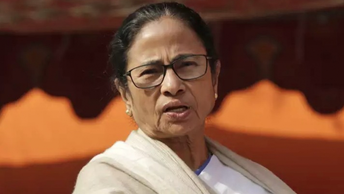 Mamata's second letter to PM: Vaccine strategy biased towards market, anti-people