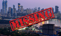 Half of missing people in Mumbai in 16 to 25 yrs age group: RTI