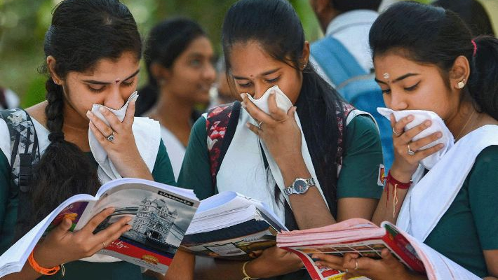 CISCE board to conduct pending class 10, 12 exams from July 1-14