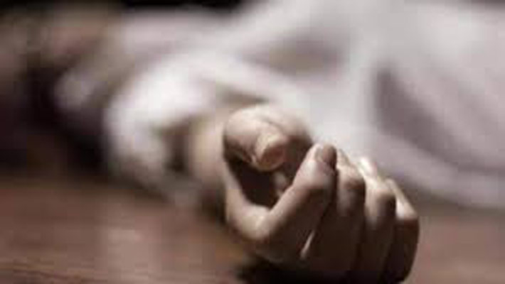 Young woman found dead with burn injuries in Kerala