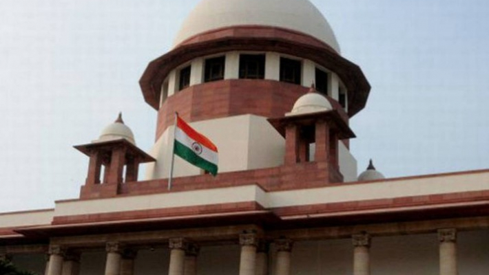 SC refuses to interfere with CBSE, CISCE assessment scheme for evaluating Class 12 students