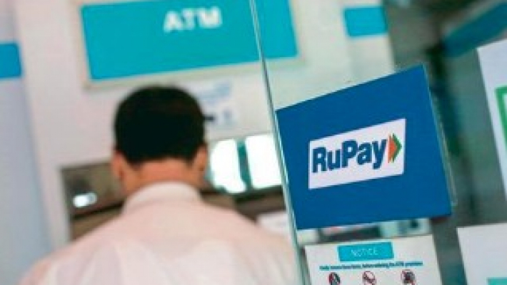 UAE to be first Middle East country to launch RuPay Card