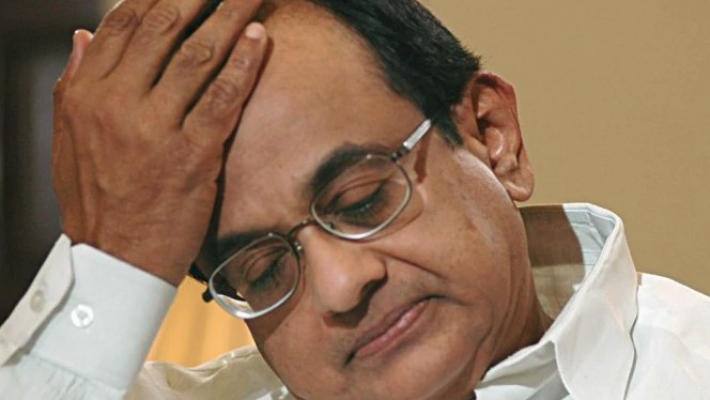 Lawyers dismiss Chidambaram's contention, say accused not required to be named in FIR