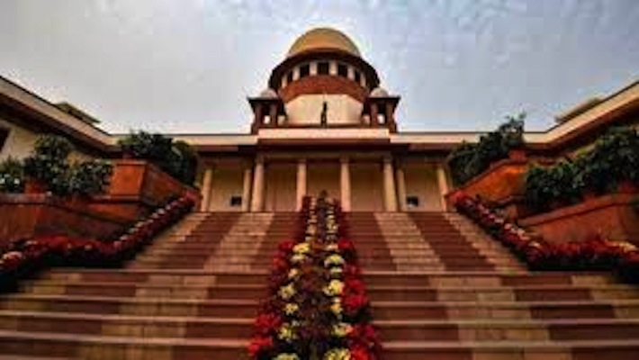 SC asks MP assembly Speaker to apprise about pending disqualification petitions