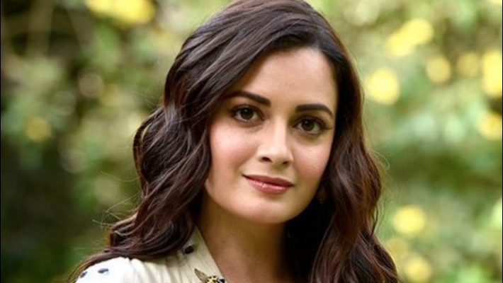 Dia Mirza slams reports of consuming drugs, says will take legal action