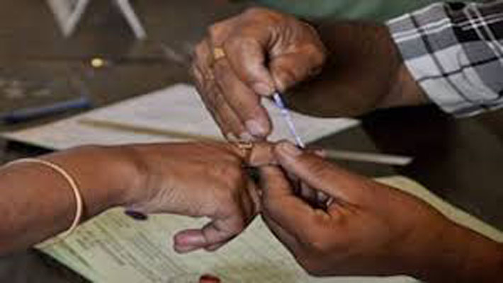 Rajasthan: All set for first phase of elections to panchayat bodies tomorrow