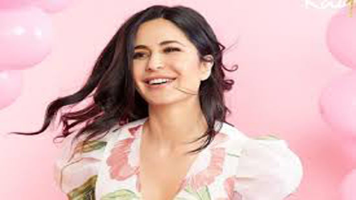 Katrina Kaif champions cause of right to education, urges people to donate for Madurai school