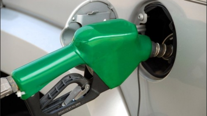 Excise on fuels may go up by upto Rs 8/ltr to fight Covid-19