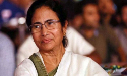 Books open up our minds: Mamata