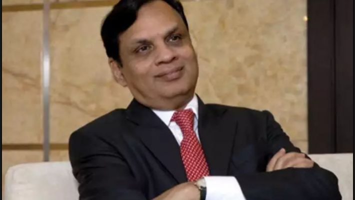 CBI books Videocon group chairman for 'corruption' in financing oil and gas assets in Mozambique