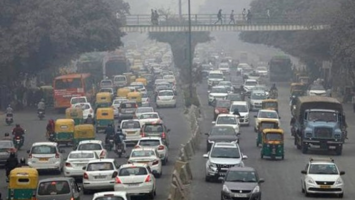 LS nod to bill to amend Motor Vehicle law