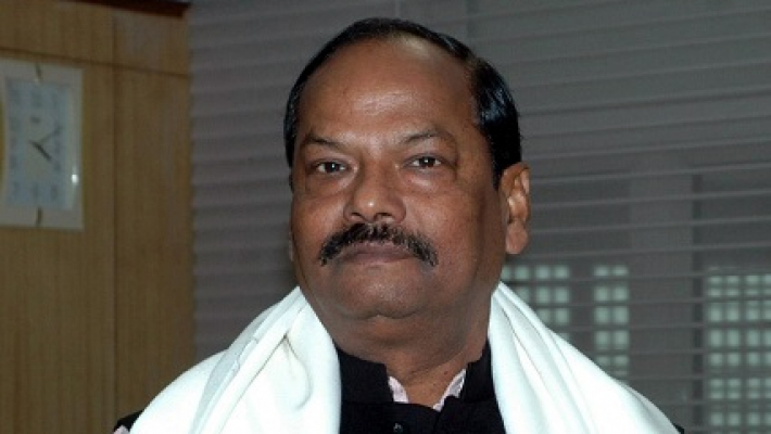This will be my defeat, not BJP's: Raghubar Das