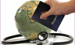 US alleges Medical tourism in India bringing in infections