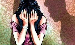 UP: Woman raped at gun point by brother-in-law