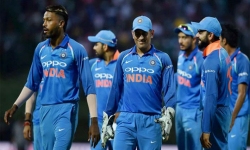 India to open 2019 World Cup campaign against South Africa on June 4