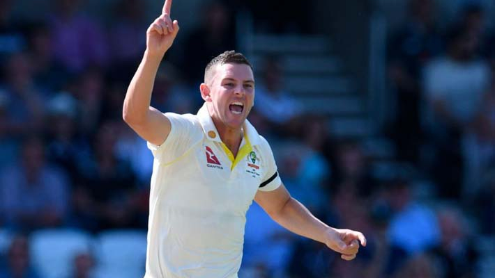 England bowled out for 67 in third Test